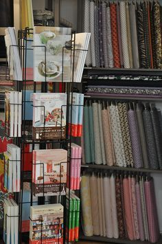 livres-tissus-annaKaBazaar-boutique