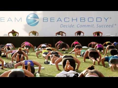 ▶ PiYo® Certification - YouTube