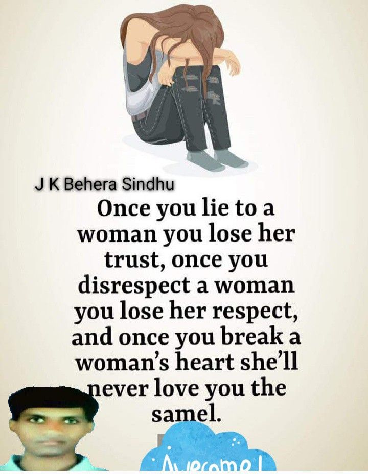 Pin By J K On Sindhu In 2020 You Lied Losing Her Love You