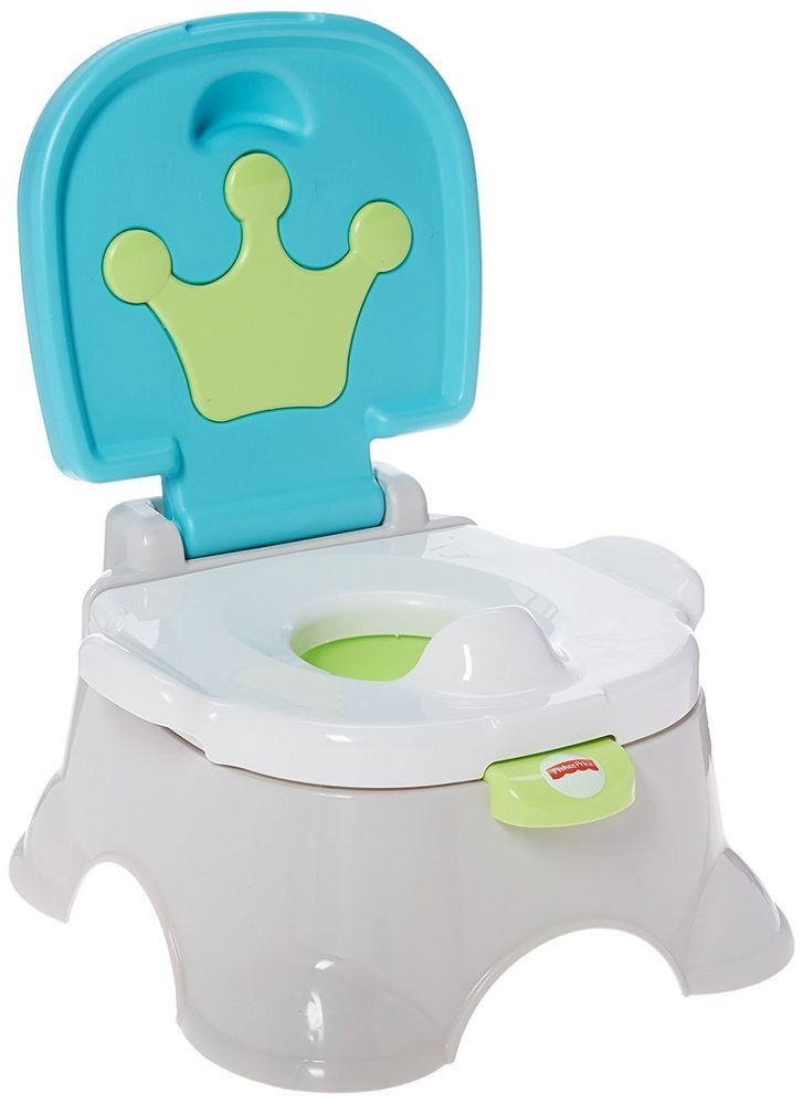 Magnificent Baby Potty Training Step Stool Musical Reward Toddler Chair Creativecarmelina Interior Chair Design Creativecarmelinacom