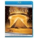 Stargate (Extended Cut) [Blu-ray] (Blu-ray)By Kurt Russell