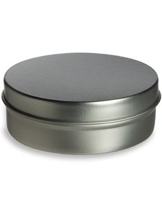 ANOTHER SOURCE FOR MY TINS Specialty Bottle - 4 oz Flat Tin Container with Slip Cover, $0.76 (http://www.specialtybottle.com/metal-tin-containers/deep-flat-slipcover/4oz-tnf4)