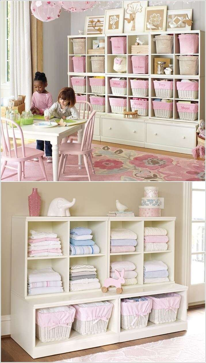 10x10 Room Layout Craft: Decoração De Casa, Decoração, Ideias
