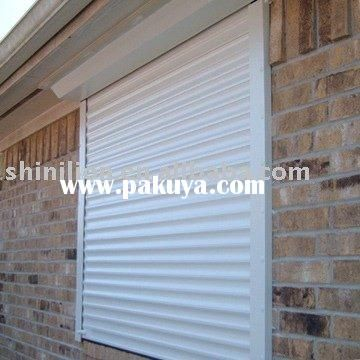 roll_down_hurricane_shutters_storm_windows_aluminum.jpg 360×360 pixels