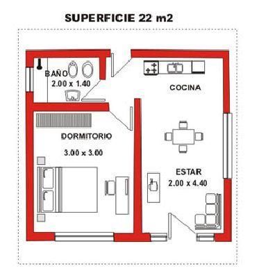 plano_22m2.jpg (373×400)