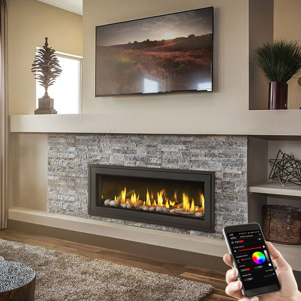 17 Best Ideas About Vented Gas Fireplace On Pinterest Natural Gas Fireplace Zero Clearance