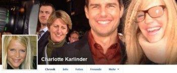 Freches Angebot von RTL: Moderatorin sollte sich einer Schönheits-OP unterziehen