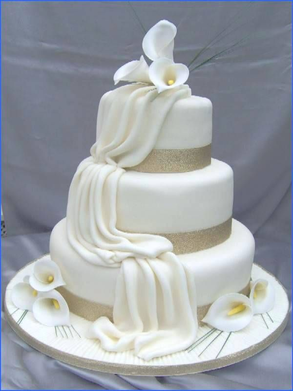 Courageous 2 Tier Wedding Cake Prices Figures 2 Tier Wedding Cake Prices For 3 Tier Wedding Cakes Prices 15 2 Tier Buttercream Wedding Cake Price