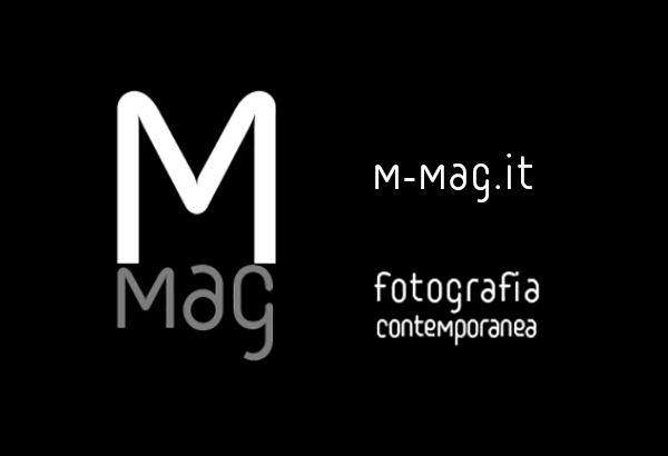 #m-mag