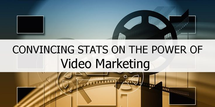 Video marketing Tips, Content Marketing Tips