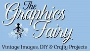The Graphics Fairy | Vintage Images, DIY Tutorials & Craft Projects