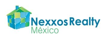 Nexxos Realty México
