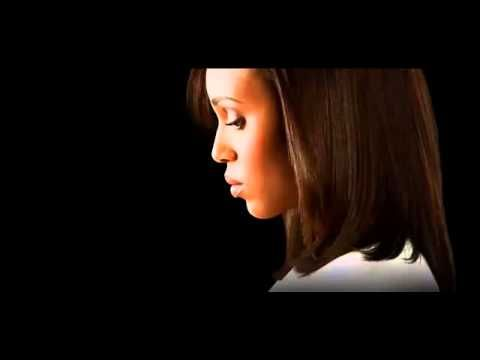 Scandal - Liv's first client in season 5