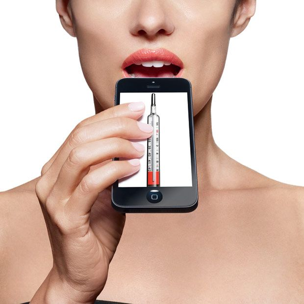 The 4 Best Health and Wellness iPhone Apps: http://blog.womenshealthmag.com/whexperts/the-best-health-and-wellness-apps/