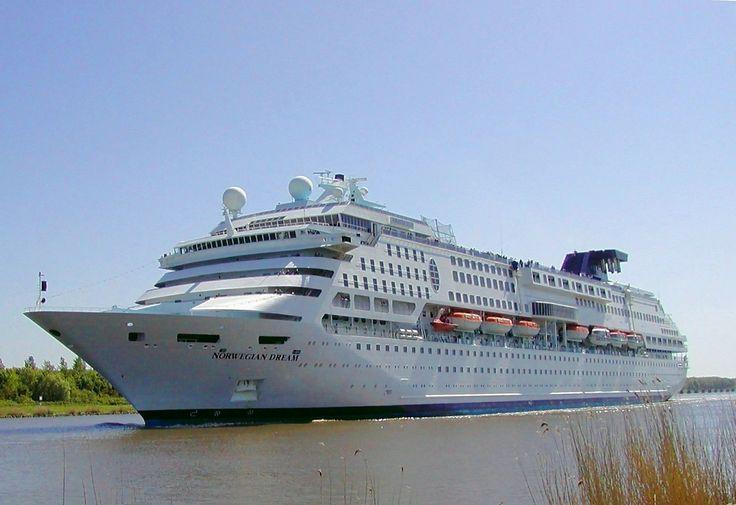 Neu über www.BoaVistianer.de sind aktuelle #Kreuzfahrtangebote. #Kreuzfahrten und #Schiffsreisen, die Top Ziele der aktuellen Saison zu finden über http://boavistianer.de/kreuzfahrt.html