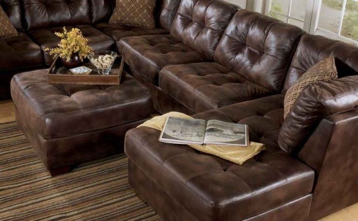 258 best fresh everyday design images on pinterest for Buchannan faux leather sectional sofa with reversible chaise