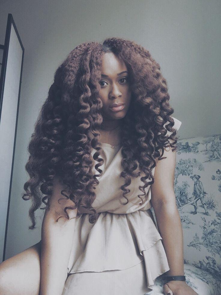 pin hair inspiration