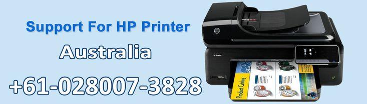 How To Download Hp Laserjet 1020 Printer Driver Hp Printer