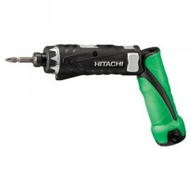 Hitachi DB3DL2 3.6v Mini Driver/Drill