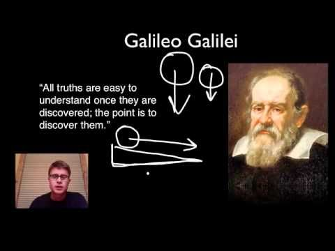 What are Galanet and GALILEO? (research paper)?