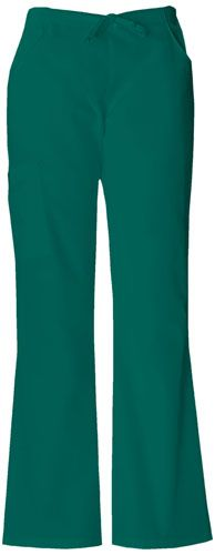 Pantalon Mujer Color Hunter - http://www.dickies.pe