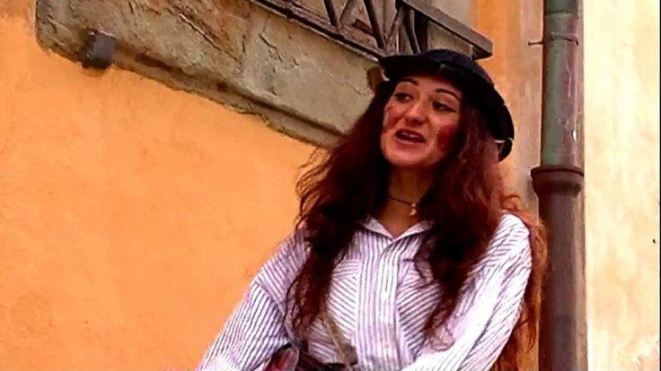 """2^ vers.*Con gli occhi di un bambino-La stirpe di morgiano @SPietraCapri...@SPietraCaprina #SPietraCaprina #SergioPietraCaprina #spcfilm film """"Con gli occhi di un bambino"""" di Sergio Pietra Caprina Ultimo aggiornamento: 5 minuti fa · Foto scattate presso Livorno FILM """"CON GLI OCCHI DI UN BAMBINO"""" DI SERGIO PIETRA CAPRINA FILM 79' LUNGOMETRAGGIO """"CON GLI OCCHI DI UN BAMBINO""""SCRITTO, PRODOTTO E DIRETTO DA SERGIO PIETRA CAPRINA, LA STORIA DI DONATA È STATA TRATTA DAL ROMANZO """"LA STIRPE DI…"""