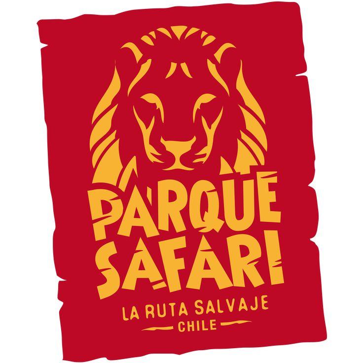 Parque Safari Chile es un zoológico ubicado en Rancagua, Chile que se caracteriza por ofrecer Safaris en jeeps a recintos con leones y animales herbivoros