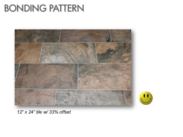 ... tile to ceiling looks good tub surround tile layout google search