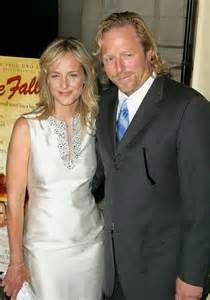 helen hunt matthew carnahan - Yahoo! Canada Image Search Results