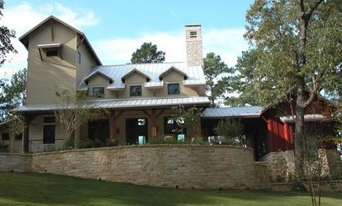 16 Best Images About Austin Stone Home Examples On Pinterest