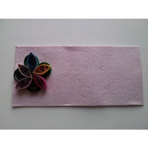 Wedding Gift Envelope India : paper quilling envelopes india forward quilled money gift envelope ...