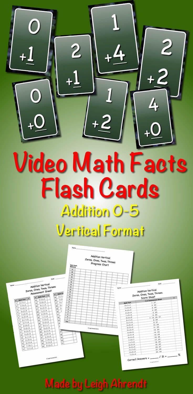 15 best Math Fact Practice images on Pinterest | Kindergarten math ...
