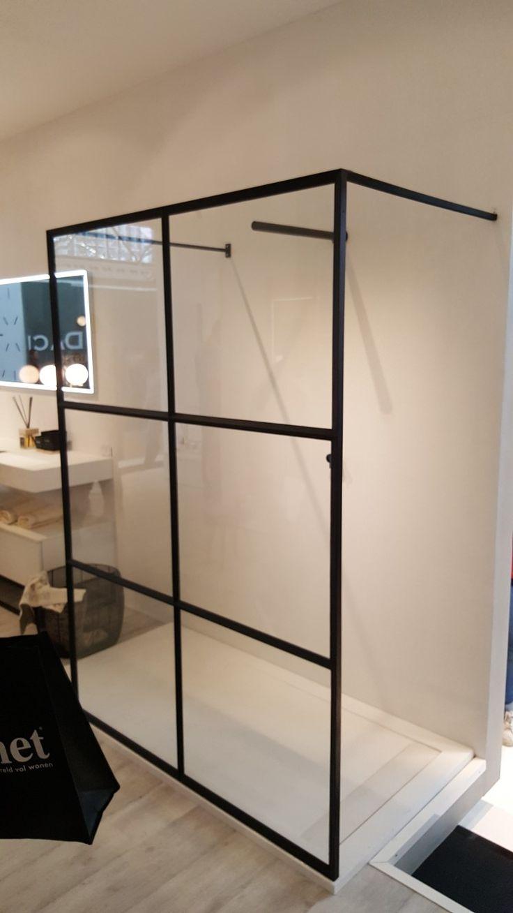 21 besten Black and grid style shower doors Bilder auf Pinterest ...