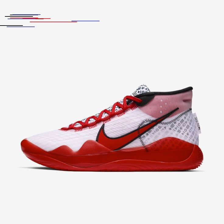 Reduzierte Outdoor Schuhe Fur Damen In 2020 Nike Zoom Nike Nike Basketball Shoes
