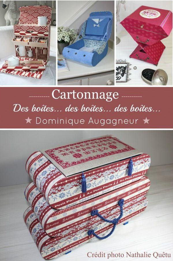 Cover-Buch_Kartonage_Koefferchen
