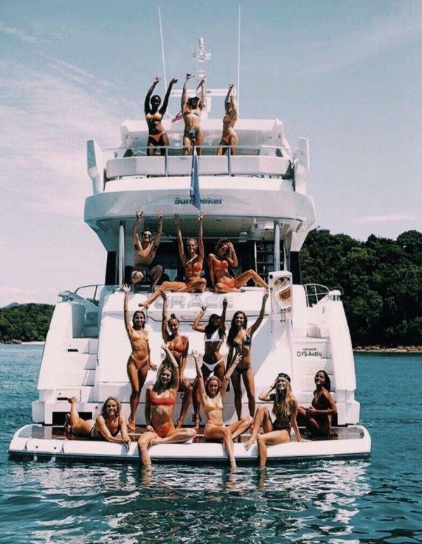 Summerrelates Vsco Traveltips Travelphotography Traveldestinations Travelhacks Travelguide Packing Yacht Aesthetic Boat Pictures Adventure Inspiration