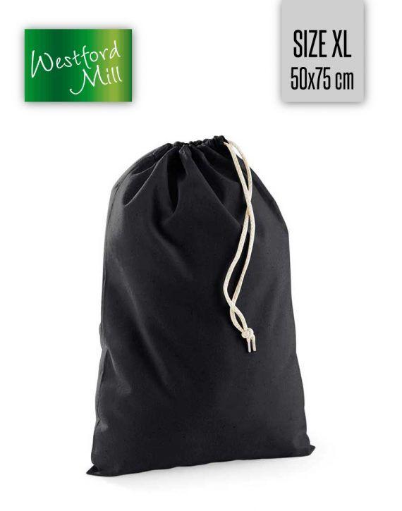 Sacchetto-in-cotone-con-Coulisse-W115-XL