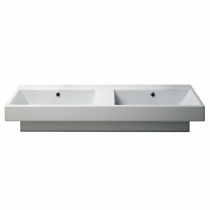 Bathroom Sink Zone 24 best bathroom basin images on pinterest | bathroom basin