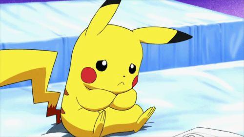 Google image result for pokemon - Image pikachu ...
