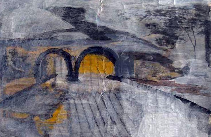 UN GRANDE ORIZZONTE ESPRESSIVO JYTTE MARIA REX 1/3 – Attraverso le diverse espressioni artistiche, lei realizza un movimento creativo che cattura la realtà, tra passato e presente, tra esperienza interiore ed esteriore. I suoi film ed i suoi dipinti rivelano una forza erotica ed un senso di potere orientato a superare la morte. Un suo ...