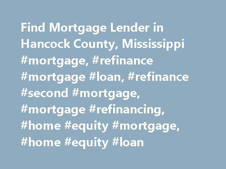 25+ unique Home equity loan calculator ideas on Pinterest - mortage loan calculator template