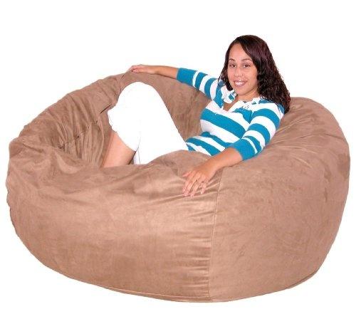 554 Best Best Bean Bag Images On Pinterest Beanbag Chair