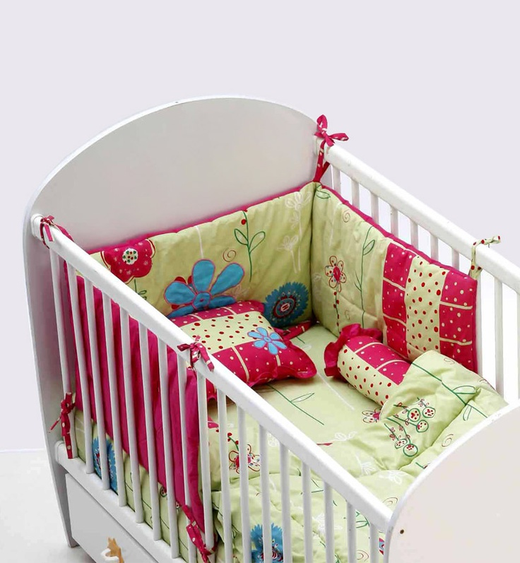Per Green Gate For Baby