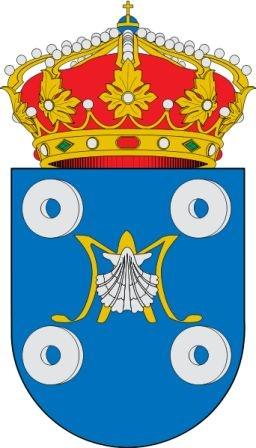 I Campeonato Nacional de cortadores de jamón de Huelva