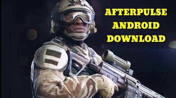 AfterPulse APK Data Android Game Download Cell Phone Game, Phone Games,  Mobile Game,