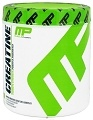 MusclePharm Creatine Blend   Redtag Sale: $17.99   #Wholesale #Supplements #Canada