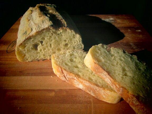 Pane e cipolle