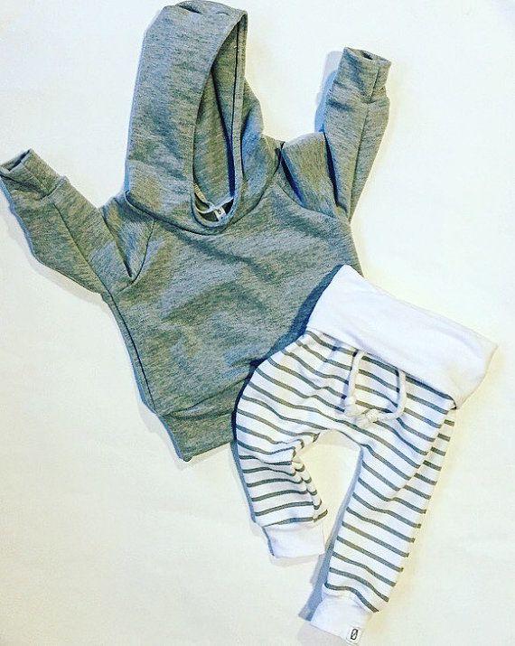 Vêtements pour bébé / bébé vêtements fille par BornApparel sur Etsy