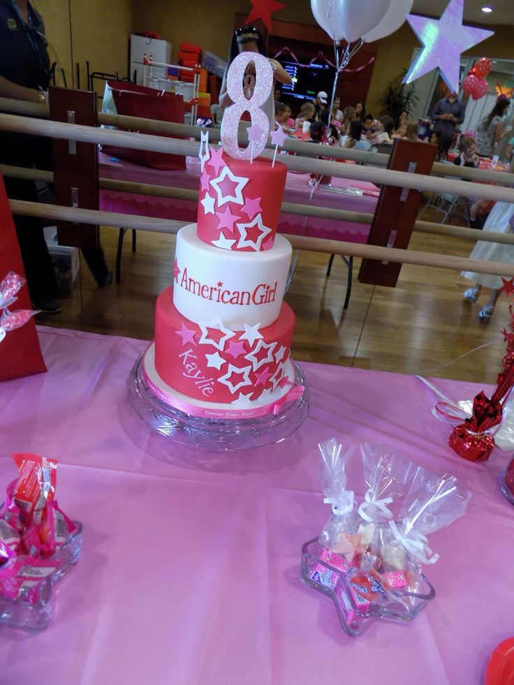 American girl birthday cake                                                                                                                                                                                 More