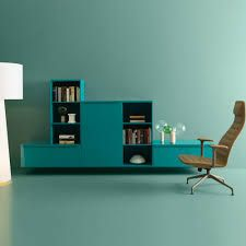 Image result for cappellini cabinets
